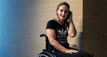 German track cyclist Kristina Vogel paralysed - The Malta Independent