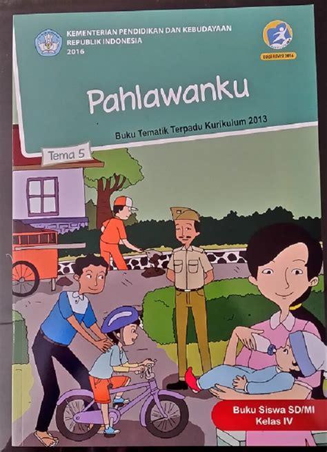 Jual buku seri tematik tema tanaman buku untuk anak paud. Pahlawanku Gambar Tema Pahlawan Untuk Anak Sd - Gambar Gambar Pahlawan