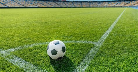 Результаты онлайн, статистика, обзоры матчей Стали известны все участники молодежного чемпионата Европы ...