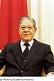 Lee Teng-hui (7th - 9th terms)