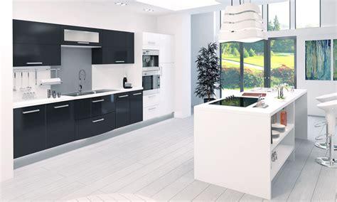 idee couleur mur cuisine couleur mur cuisine agrandir un grain de