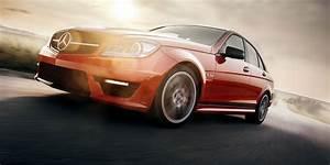 Acheter Une Voiture En Allemagne : comment acheter sa voiture d 39 occasion en allemagne ~ Gottalentnigeria.com Avis de Voitures