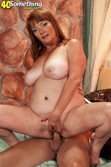 Right What This Old Slut Needs Mature Xxx Pics