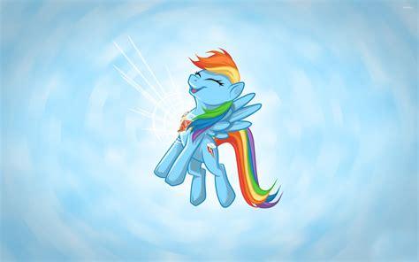 Animated Rainbow Wallpaper - animated rainbow dash wallpaper wallpapersafari
