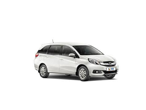 Review Honda Mobilio by Honda Mobilio User Reviews 2019 Indianbluebook