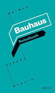 Rollladenkasten Dämmung Bauhaus : bauhaus reisebuch malerblatt medienservice ~ Lizthompson.info Haus und Dekorationen