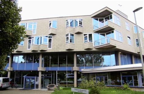 Evangelisches Tageszentrum In Birkach Manche Schmerzt Die
