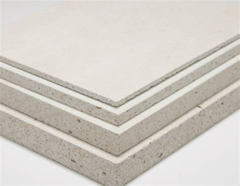 fence home depot gypsum board of a false ceiling the choice of water