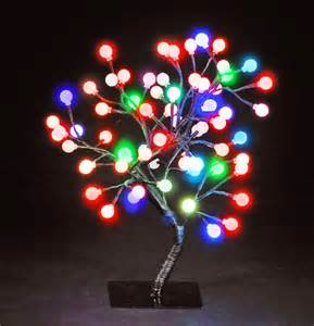 buy cheap illuminated globe compare house decorations prices for best uk deals
