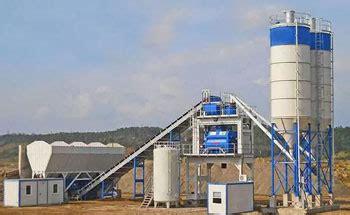 Harga readymix murah terbaru 2021 di jabodetabek dan sekitarnya. pt perkasa beton ready mix pekanbaru