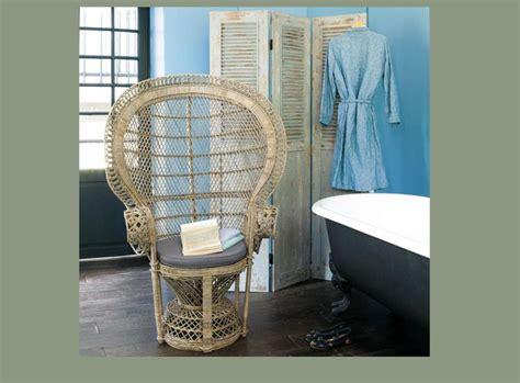 s 233 lection fauteuils by maison galerie photos de dossier 115 444
