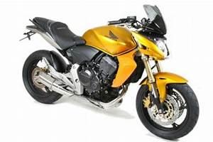 Honda Hornet 600 Pc41 : honda hornet 600 pc41 2007 2013 opinie motocyklist w ~ Jslefanu.com Haus und Dekorationen