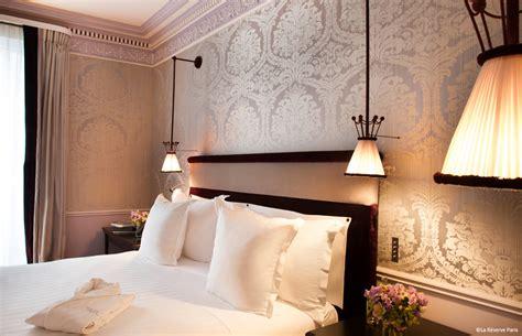 deco chambre hotel decoration interieur chambre hotel