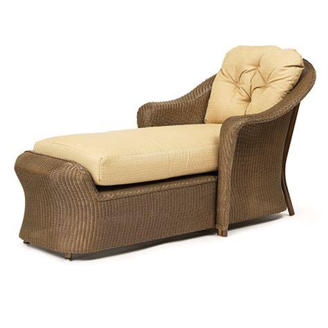 Chaise Lounge Cushions