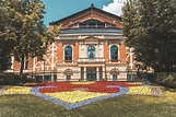 A Guide to Bayreuth, Germany: Everything You Need to Know