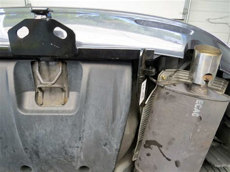 Acura Tsx Trailer Hitch by 2007 Acura Tsx Trailer Hitch Curt