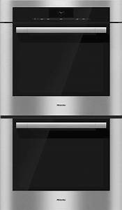 User Manual Miele H67802bp2 M Touch Series 30 Inch