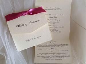 tri fold wedding invitations wedding invites With wedding invitations 3