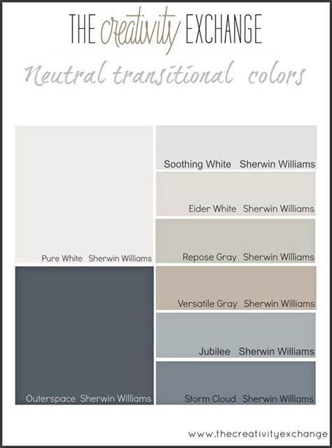19 best images about dh d paint colors by sherwin williams
