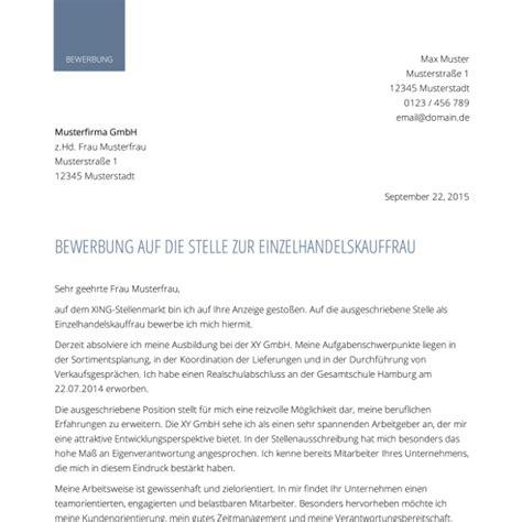 Garten Landschaftsbau Architekt Gehalt by Bewerbungsschreiben Bewerbung Co
