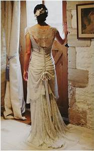 wedding dresses in charleston sc wedding dresses asian With wedding dresses charleston sc