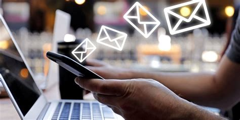 launch   email marketing campaign