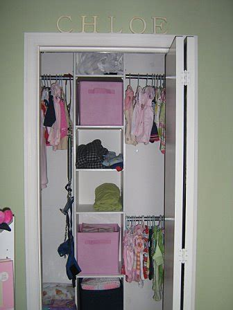 Closet Organizers Small Closets by Speaking Of Closet Organizers