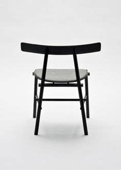 Chaise Japonaise by 1000 Images About La Chance Ronin Chair On Pinterest