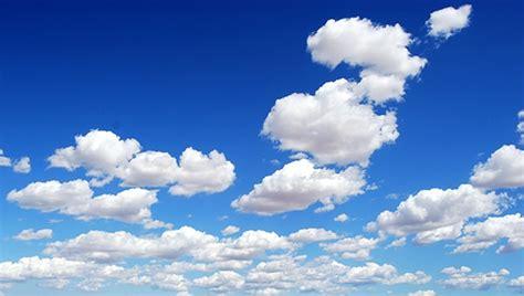 beautiful sky textures freecreatives