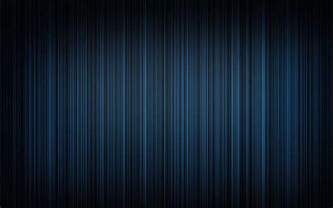 Fancy Backgrounds by Fancy Wallpaper 1920x1200 45016