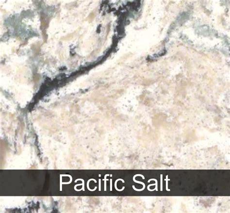 quartz global granite ga