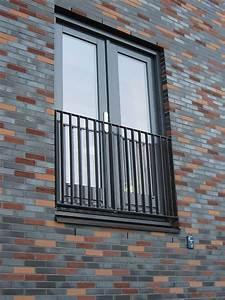 modern juliet balcony google search house exterior With französischer balkon mit fa glatz sonnenschirme