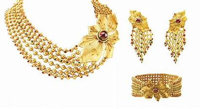 Jewellery Indian Clipart Jewelry Bridal Transparent India