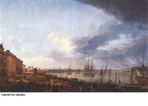 vue du port de bordeaux depuis les salini 232 res vernet 1758 thinglink