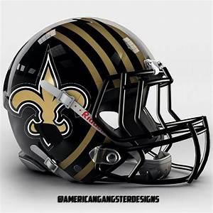 Cool New Orleans Saints