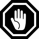 Stop Sign Icon Svg Onlinewebfonts