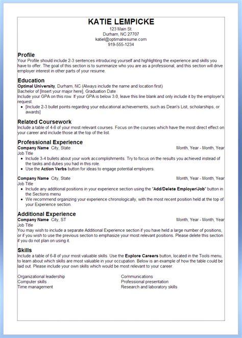practices  resume format  resume format