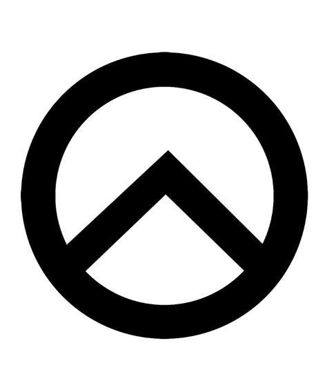 faschistische symbole erkennen keine wonne mit nazisonne