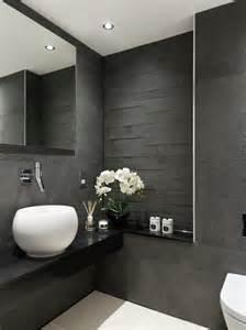 badezimmer fliesen wei matt badezimmer fliesen 2015 7 aktuelle design trends im bad