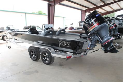 Used Bass Boats Craigslist by Used Bass Boats For Sale Page 9 Of 43 Boats