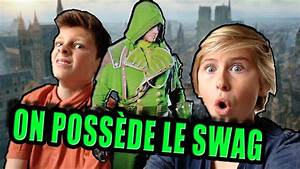 ON POSSÈDE LE SWAG (Assassin's Creed Unity) - YouTube