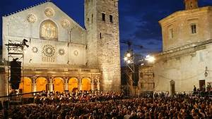 Italian events and holidays