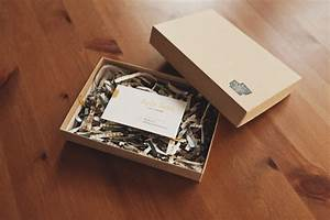 wedding photography packaging jaquilyn shumate With wedding photography packaging