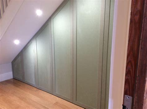 Rockler Cabinet Doors Veterinariancolleges