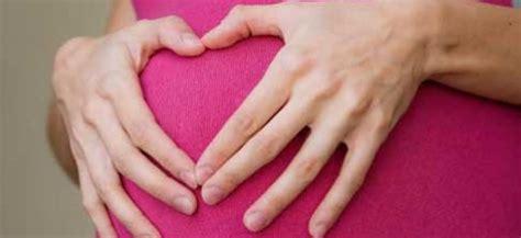 Mencegah Hamil Pertama Kesehatan Hamil Prosehat