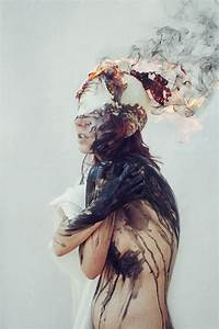 anxiety by beethy on DeviantArt