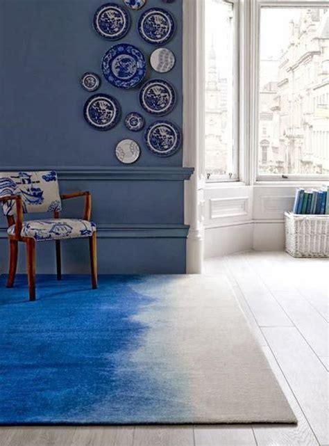 modern interior design  decor ideas enriched  ombre