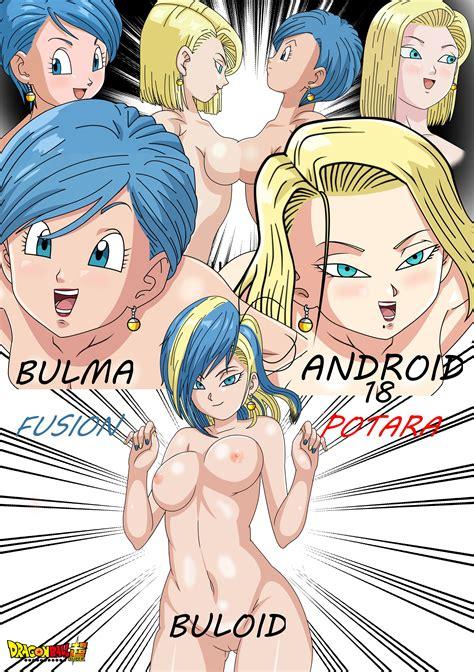 image 2173878 android 18 bulma briefs dragon ball super