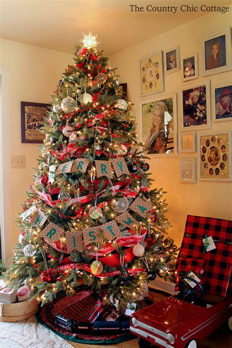 creative  christmas decor projects