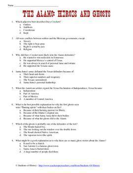american english file  workbook answer key